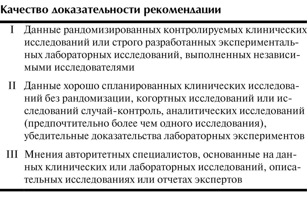 украина частный дом престарелых