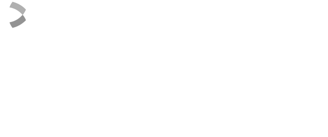 BIOSIS Previews & Biological Abstracts (Web of Science)