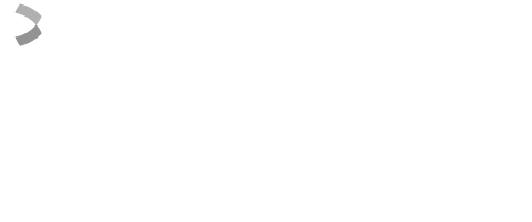 Russian Science Citation Index (Web of Science)
